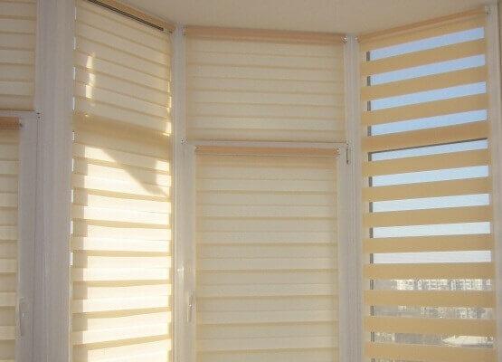 Balcony-Zebra-Blinds
