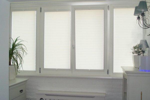 Balcony-shades1