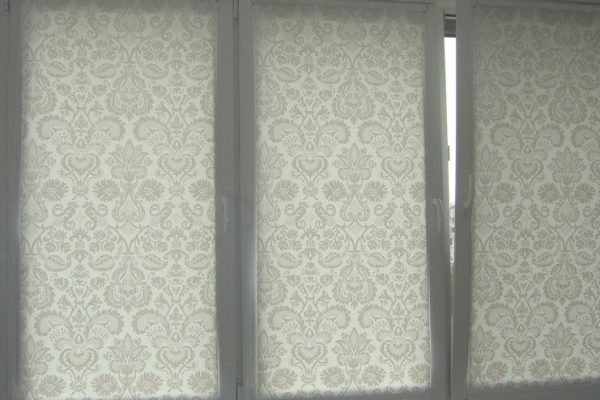 Bloor-Roller-Blinds