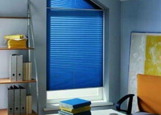 Blue_plisse_screen1