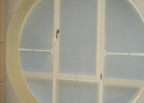 Circle-window-shades1