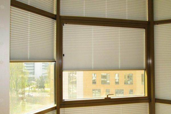 Condo-blinds1