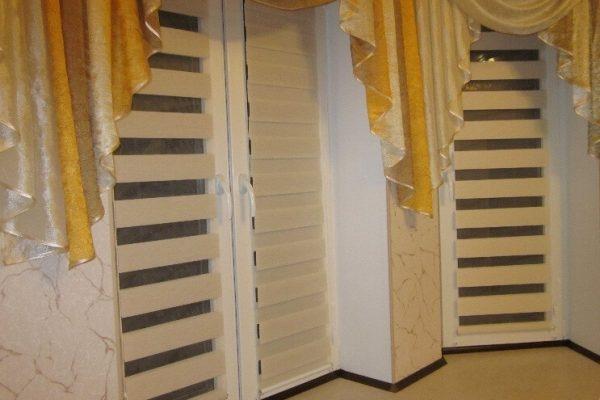 Condominium-Zebra-Blinds