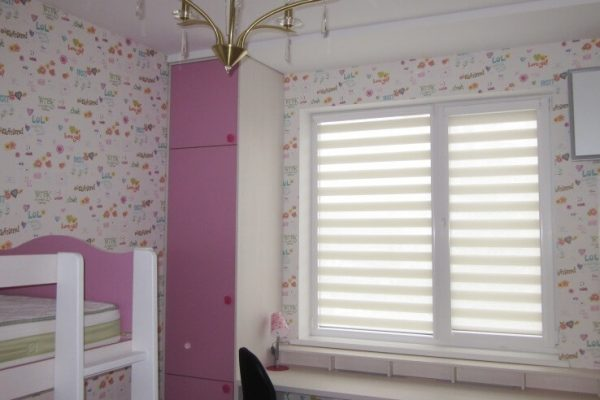 Condominium-Zebra-Shades