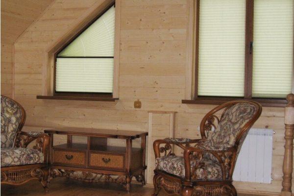 Cottage-Blinds1