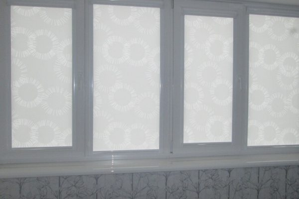 Custom-Design-Roller-Shades