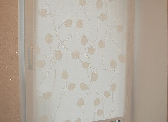 Design-Roller-Blinds
