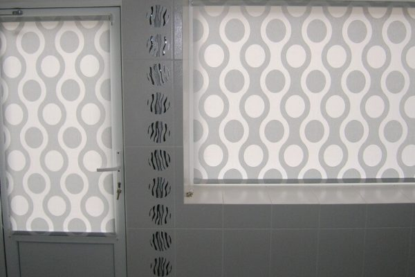 German-Made-Roller-Blinds