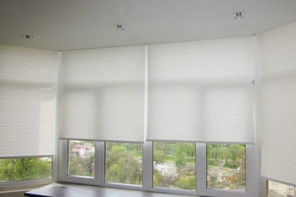 Gta-Modern-Roller-Blinds