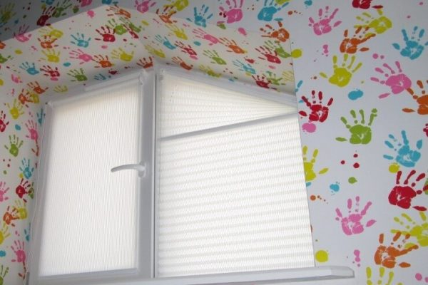 Guelph-blinds1
