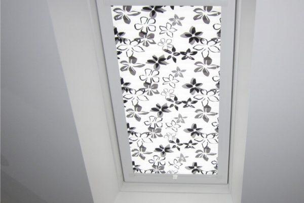Inside-blinds1