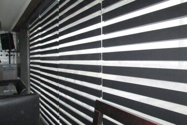 Large-size-Zebra-Blinds