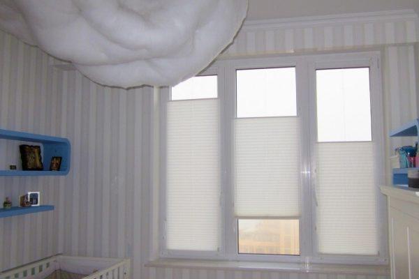 Mississauga-blinds1