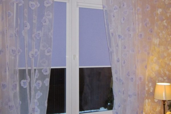MonoColored-Roller-Shades