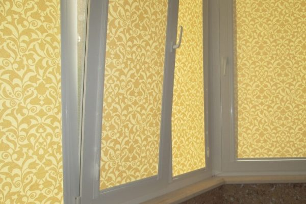 North-York-Roller-Blinds