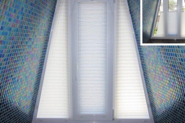 Not_standard_windows_blinds1
