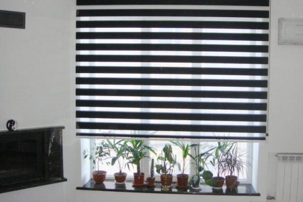 Office-Zebra-Blinds