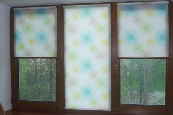 Oshawa-Roller-Blinds