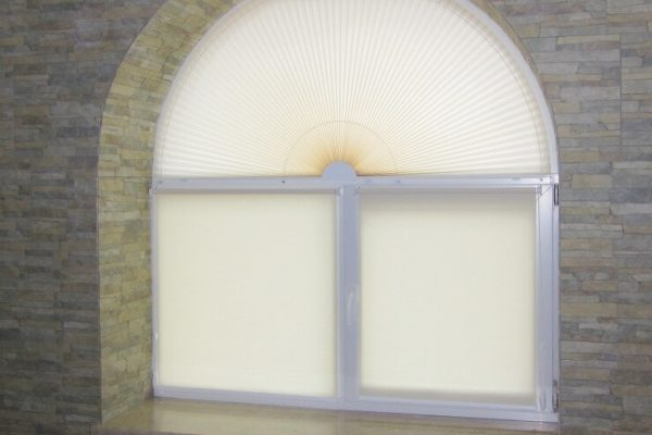 Pavlin_Tale_Blinds1