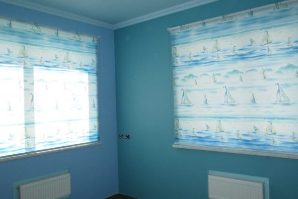 Roller-Blinds-with-images