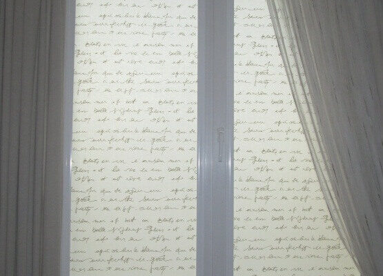 Roller-Blinds-with-writings