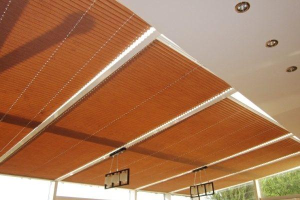 Rooflight_Plisse-shades-600x485