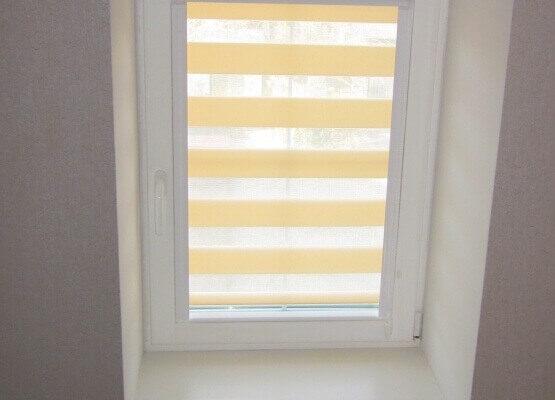 Skylight-window-blinds
