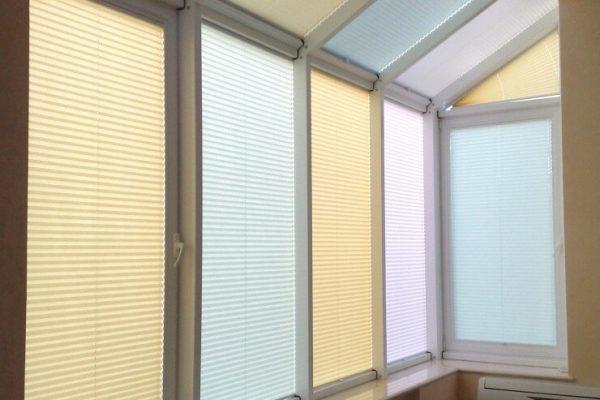 Skylight_window_Plisse1
