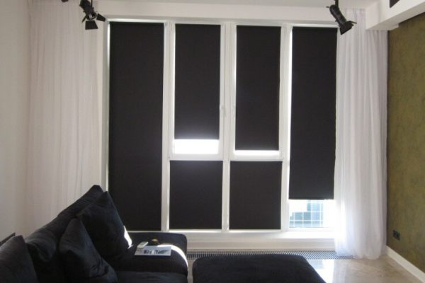 Studio-Roller-Blinds