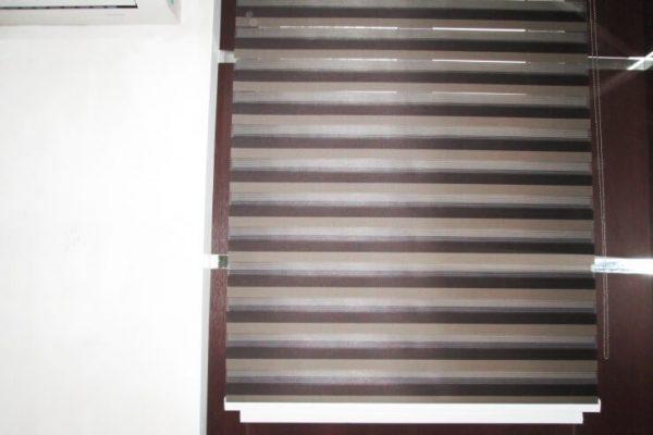 Tall-Window-Shades