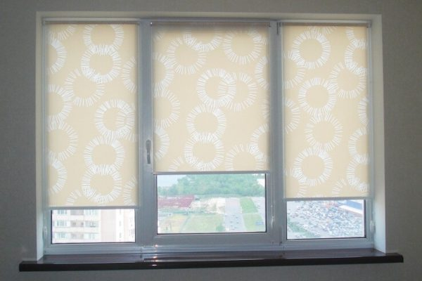 Whitby-Roller-Blinds