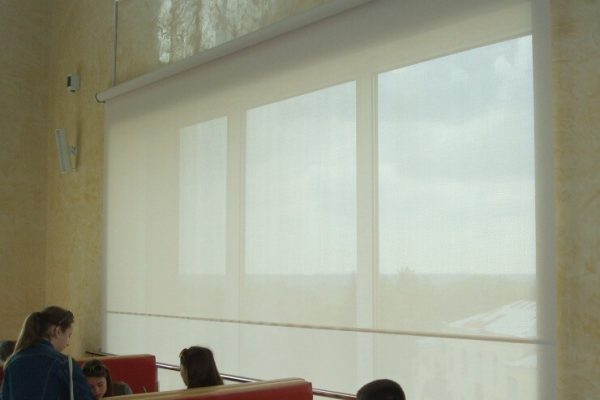 Wide-Roller-Blinds