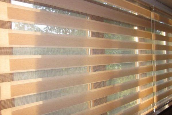 Wide-window-Shades
