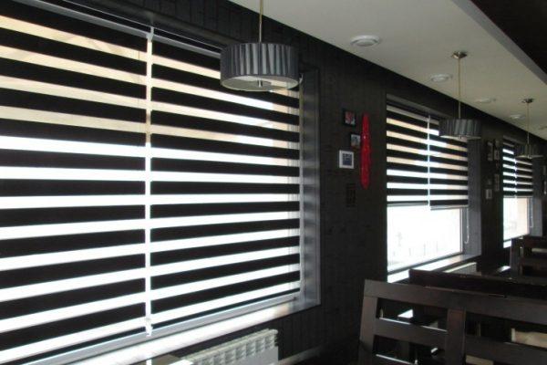 Zebra-Blinds-for-Pubs