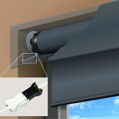 motorised-blinds-3