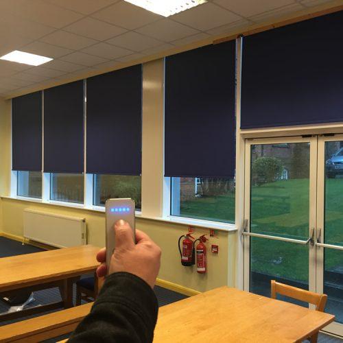 motorised-blinds-5